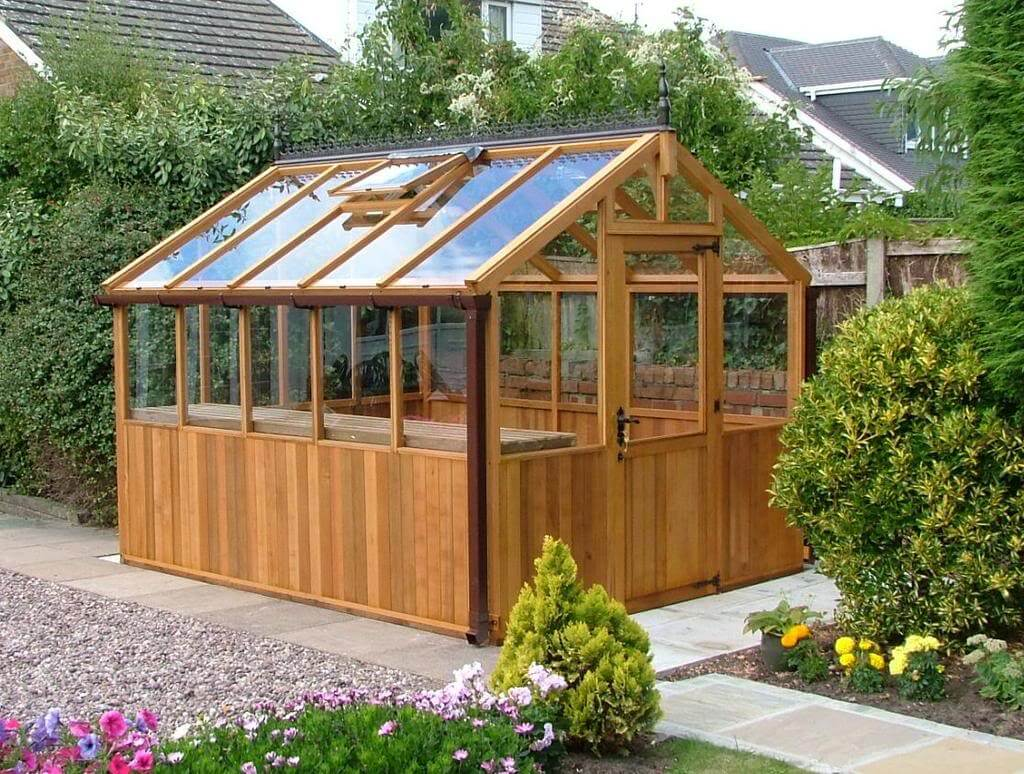 2018 greenhouse building cost build your own greenhouse for Materials to make a greenhouse