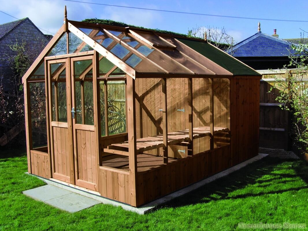 2019 Greenhouse Building Cost Build Your Own Greenhouse