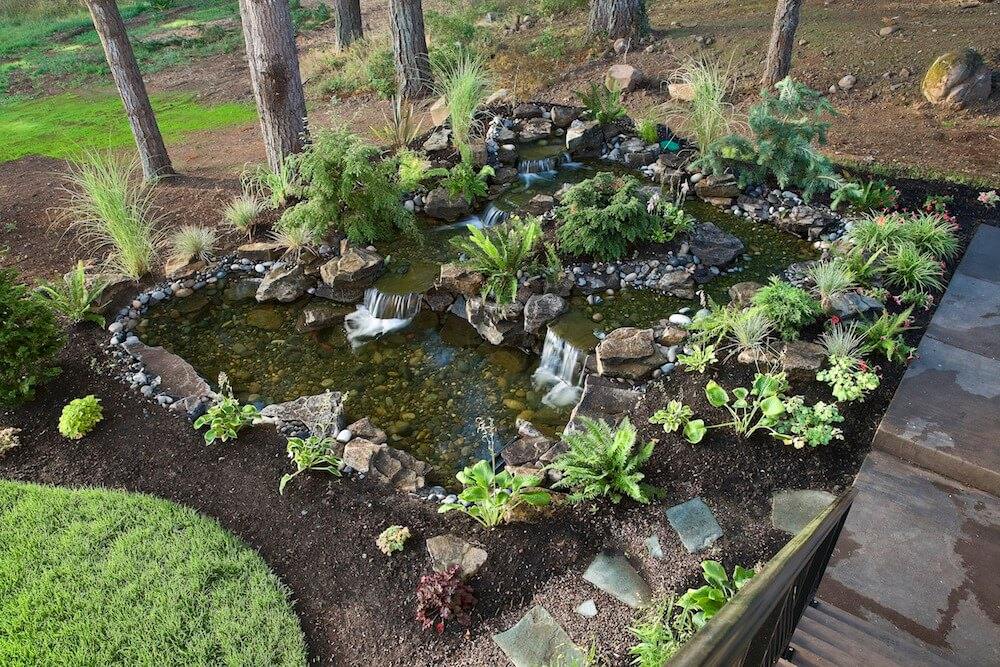 Landscape Boulders Cost Factors - 2018 Landscape Boulders Cost Large Landscaping Rock Prices