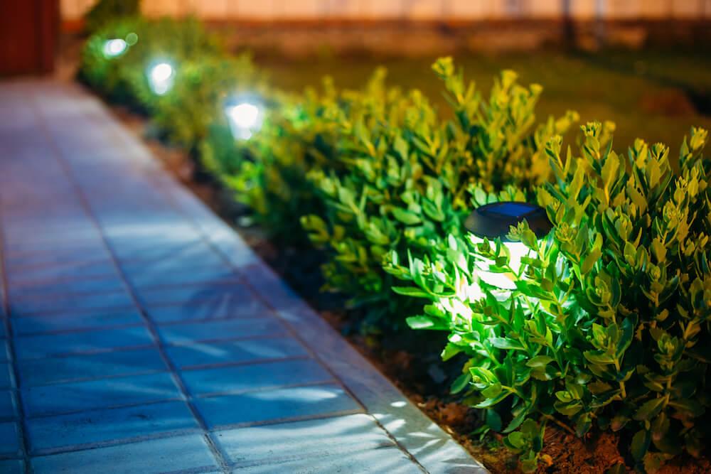 2021 Landscape Designers Cost Backyard Remodel Cost