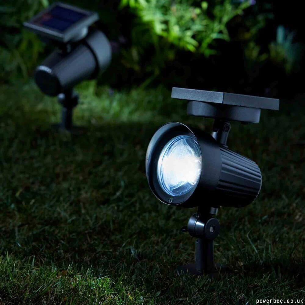 Solar Landscape Lighting Ideas | Outdoor Solar Lights on bike path railing, bike path wallpaper, bike path gates, bike path texture, bike path bollards, bike path construction, bike path striping, bike path paving, bike path walls, bike path art, bike path barriers, bike path design, bike path color, bike maintenance, bike path markings, bike path bridges, bike path safety, bike path paint, bike path garden, bike path sign,