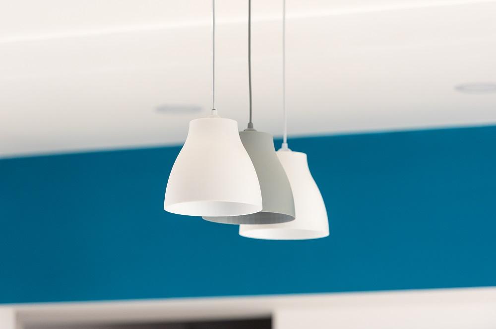 Fluorescent Light Problems   Fix Fluorescent Light Flickring