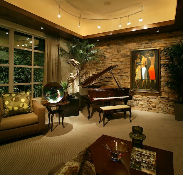 How to find an interior designer hiring a interior decorator for Find an interior designer