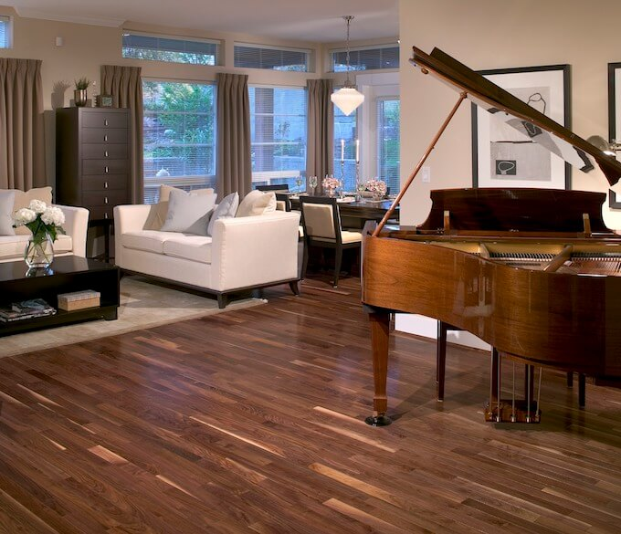 2019 Piano Moving Cost Cost Of Piano Movers Near Me