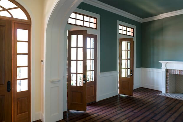 Interior Home Painting Cost interior home painting cost average cost of interior house intended for house painting cost house painting Diy Interior Painting