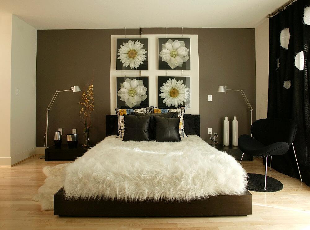 Popular Interior Paint Colors Most Popular Living Room Colors