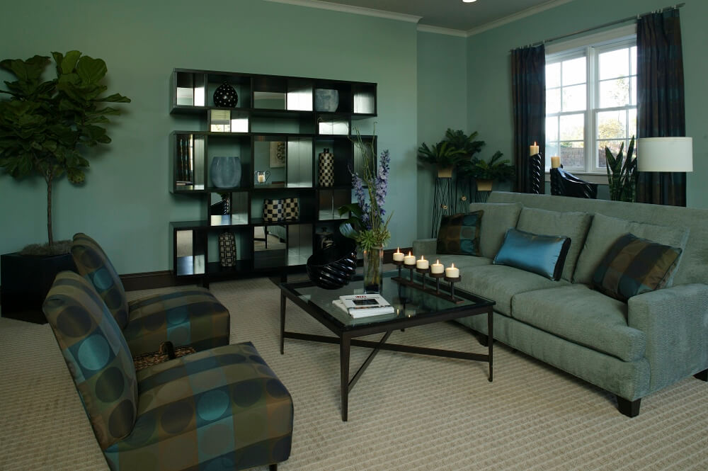 most popular living room color popular interior paint colors most popular living room 22497