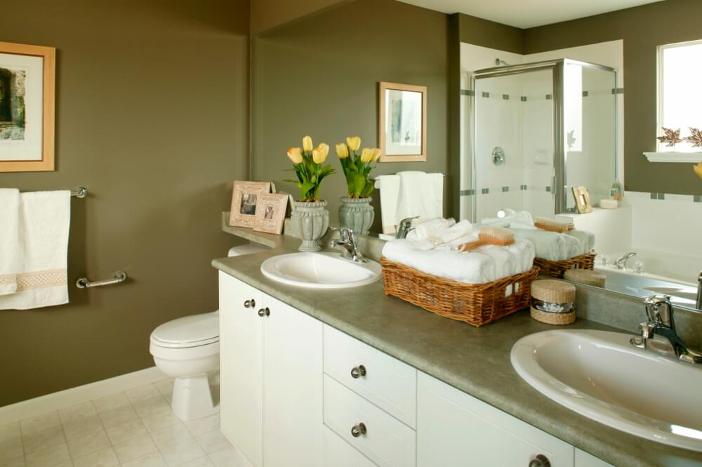 Popular interior paint colors most popular living room - Most popular bathroom paint colors ...