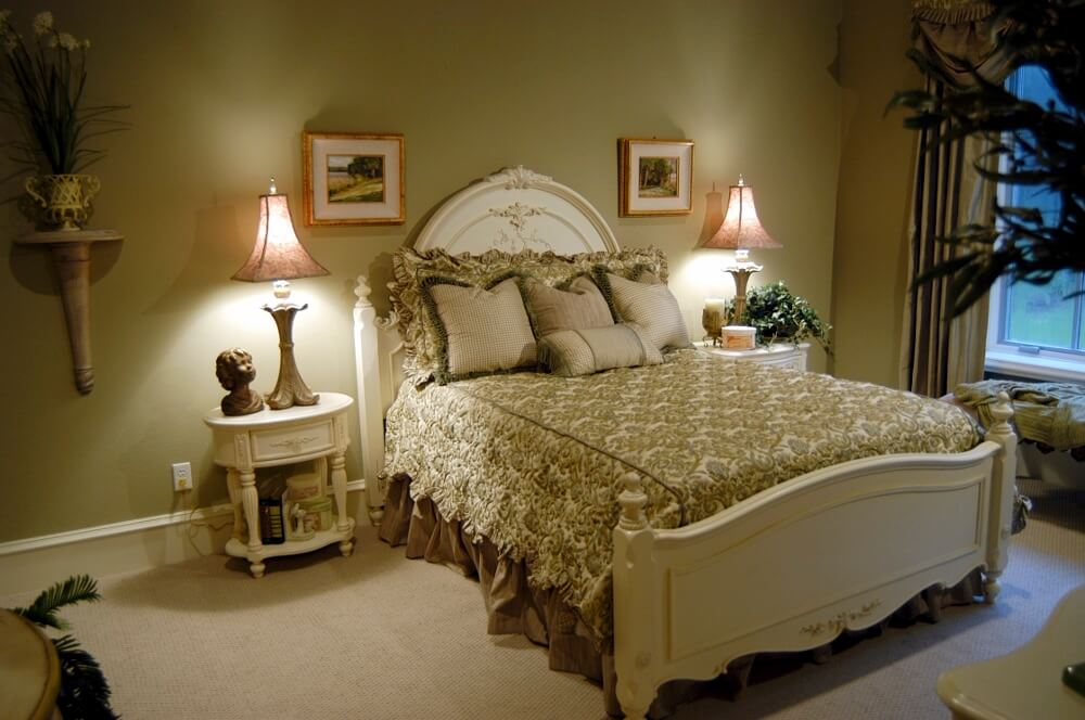 Popular interior paint colors most popular living room - Most popular bedroom paint colors ...