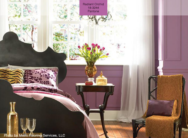 Popular House Paint Colors 2014 Popular House Paint Colors  Painting Trends For 2014
