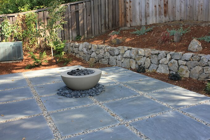 Awesome Bluestone Pavers Costs