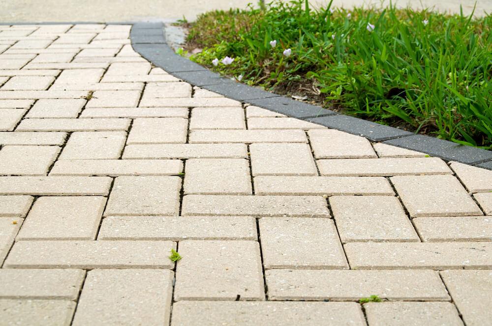 2018 interlocking driveway pavers pricing interlocking pavers cost interlocking pavers cost solutioingenieria Choice Image
