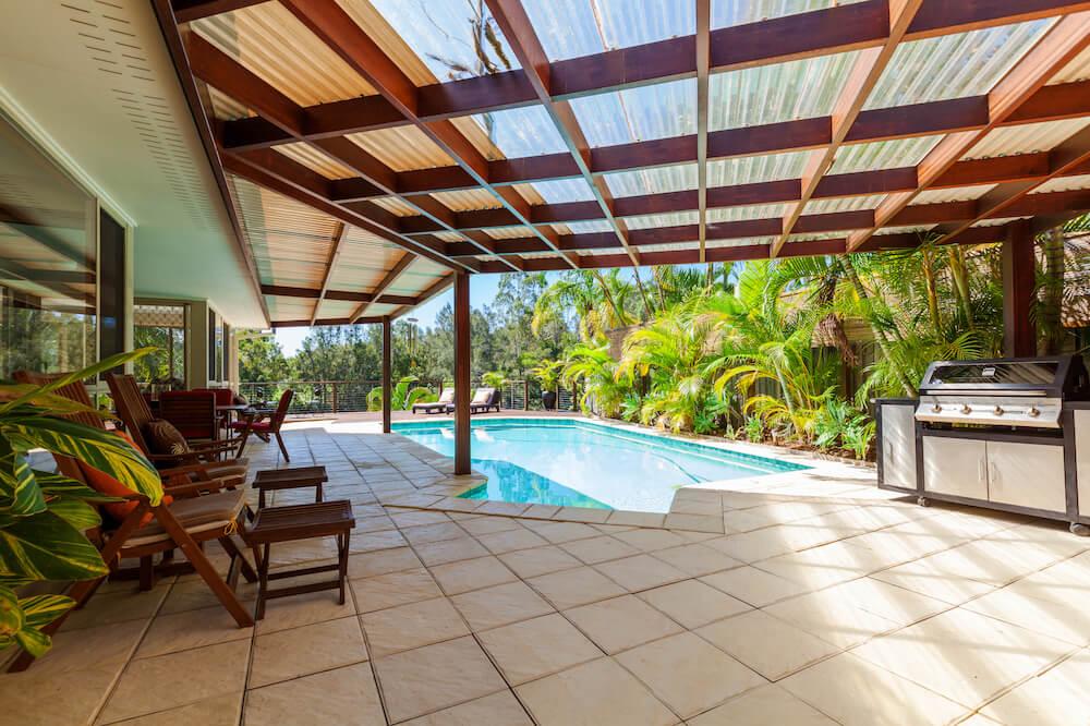2019 Pool Deck Pavers Cost | Pavers Around Pool Prices | Pool Paving ...