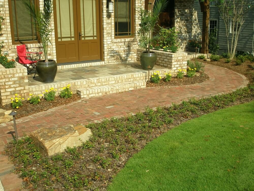 2020 Thin Pavers Cost Of