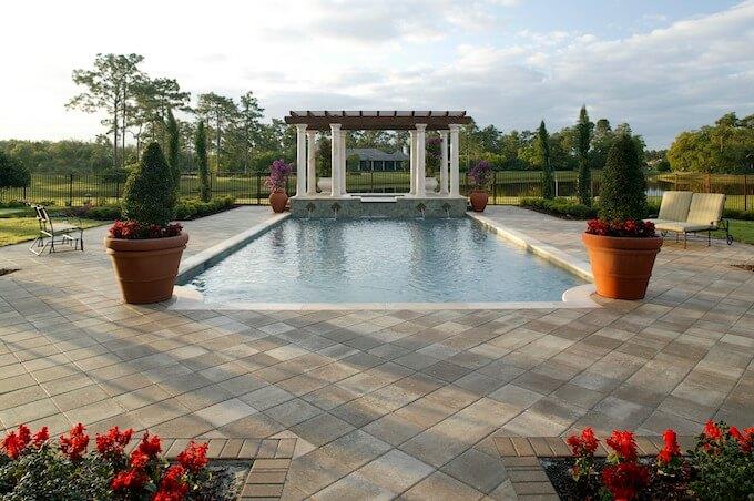 2019 Cost to Replaster Pool | Pool Replastering | Pool Leak