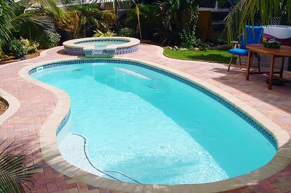 2019 fiberglass pool cost cost of fiberglass pools