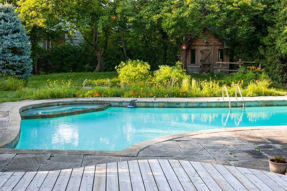 2019 Inground Pool Cost   Average Cost Of Inground Pool