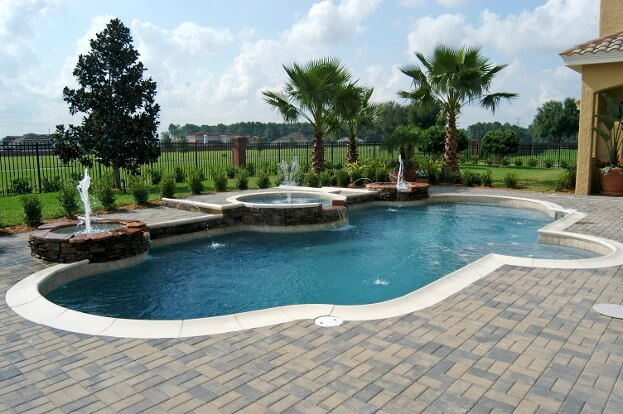 How To Stay Cool In The Summer Summer Backyard Ideas