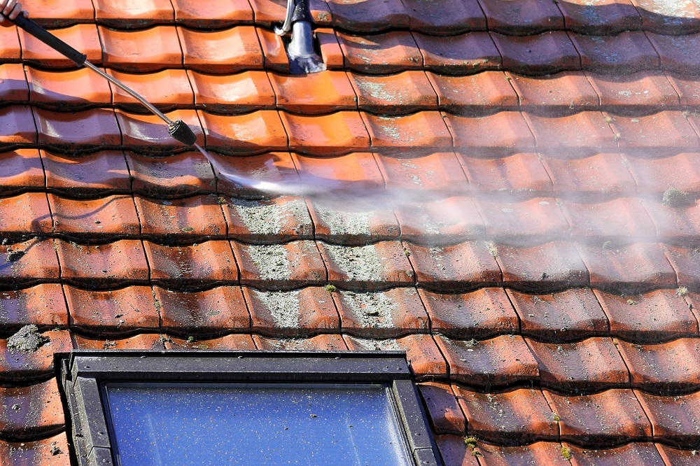 Roofing Tips For First Time Homeowners Roofing Tips