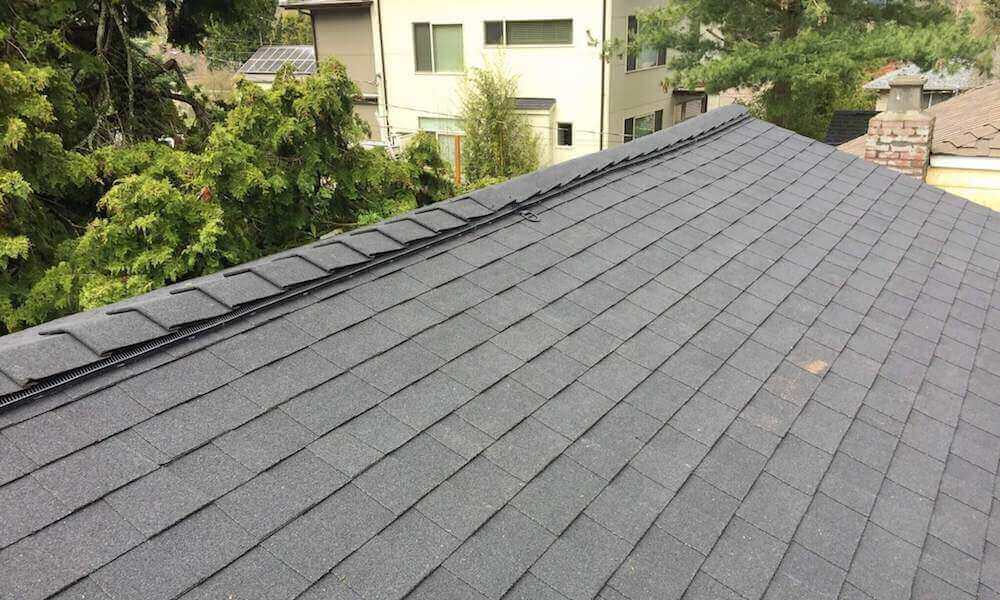 2019 Composition Shingles Cost Composite Roof Prices