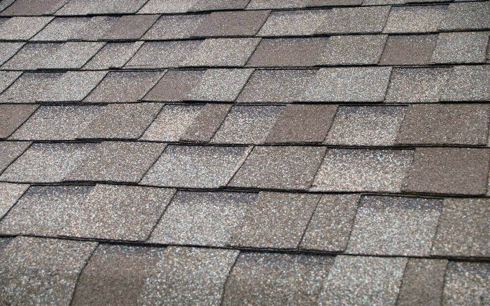 Roofing Shingles Prices >> 2019 Composition Shingles Cost Composite Roof Prices