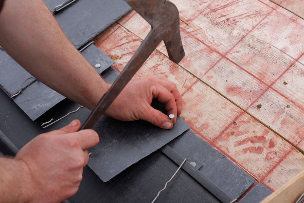 Global Stone Coated Steel Roof Tools Market Analysis 2020 by ...
