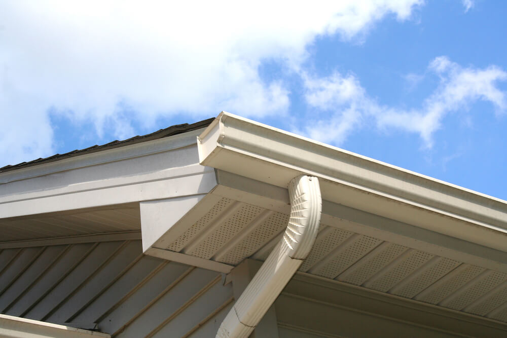 Plastic Soffits Price