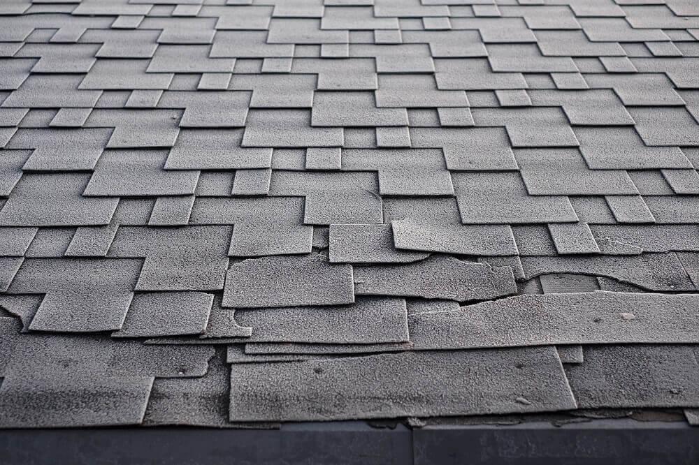 2020 Roof Repair Cost Roof Leak Cost Estimator Improvenet