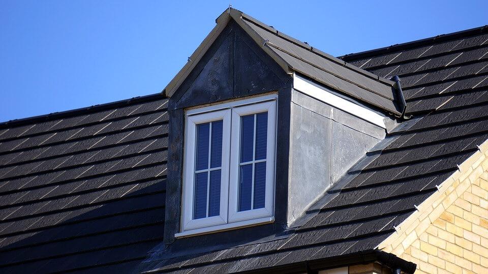 Captivating Roof Flashing