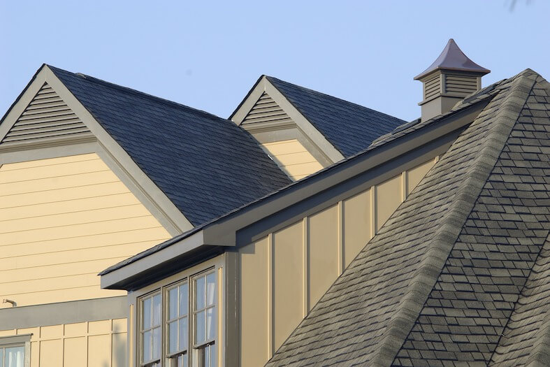 2018 Roofing Costs Prices Roofing Estimate – Roof Shingles Square Feet Per Bundle