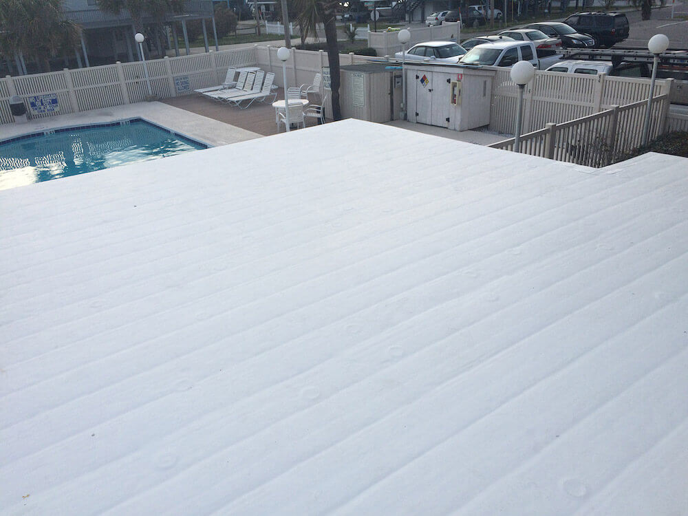 2020 Tpo Roofing Costs Tpo Roofing Price Per Square Tpo Roofing Material