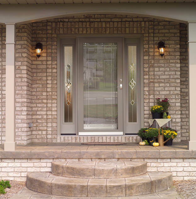 How To Protect Your Home From Intruders Home Security