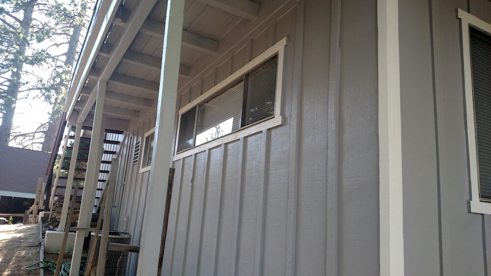 2018 board and batten siding cost batten board siding