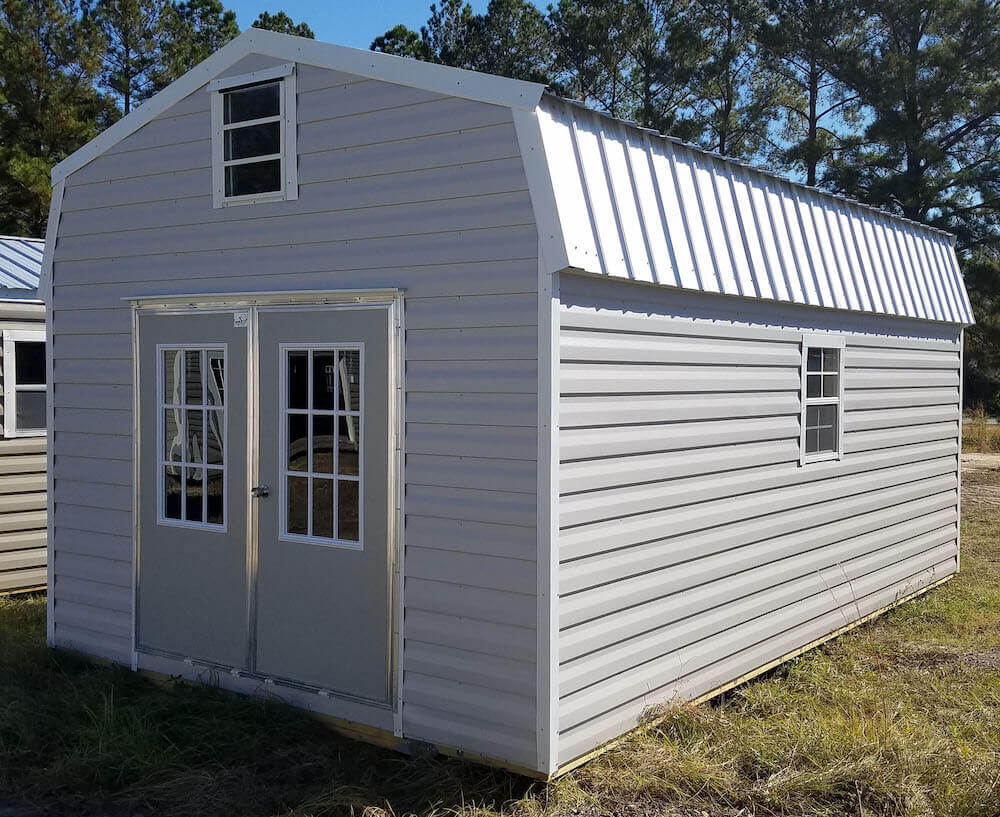 2019 Aluminum Siding Cost Replacing Aluminum Siding Prices