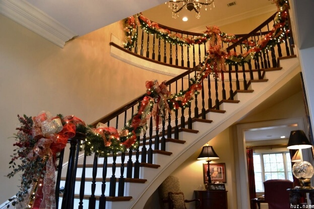 Stairwell Decorating Ideas Stairwell Decor Diy Stairs