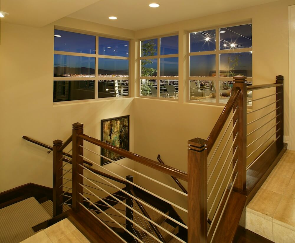 The Cost To Build Deck Stairs As Well Interior And Exterior Staircases Is Volatile