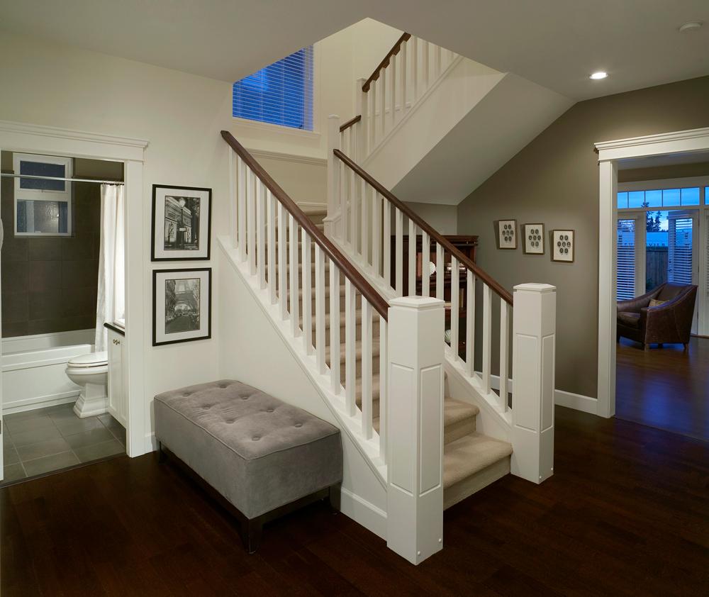 Stair Repair Costs