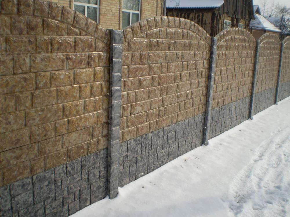 Block Wall Cost