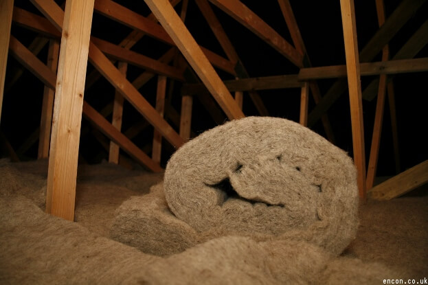 What to know about home insulation insulation installation for Wool insulation cost