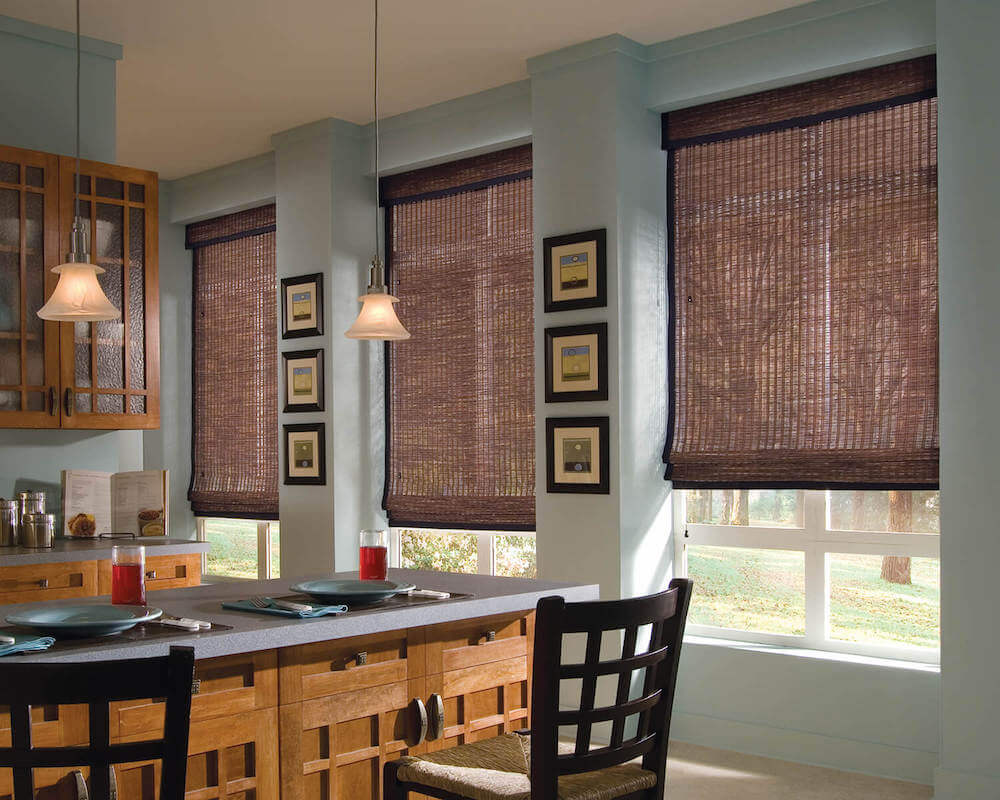 2018 blind repair cost window blinds repair prices common problems with window blinds solutioingenieria Gallery