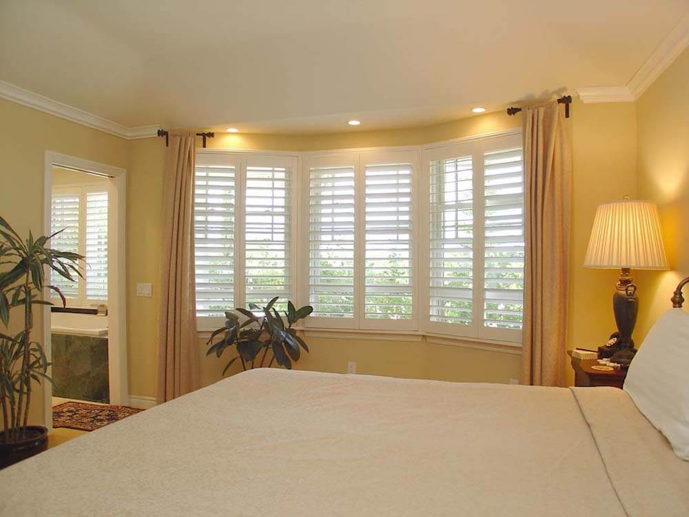 Image Result For Window Seal Repair Cost