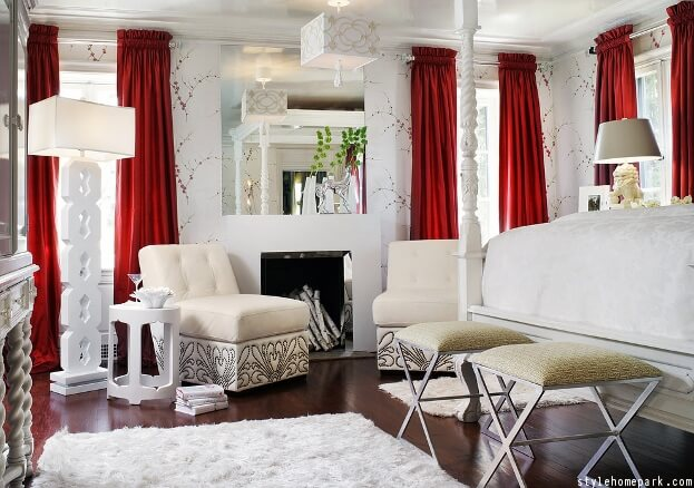 2017 Window Trends Curtain Styles 2017 Remodeling Trends