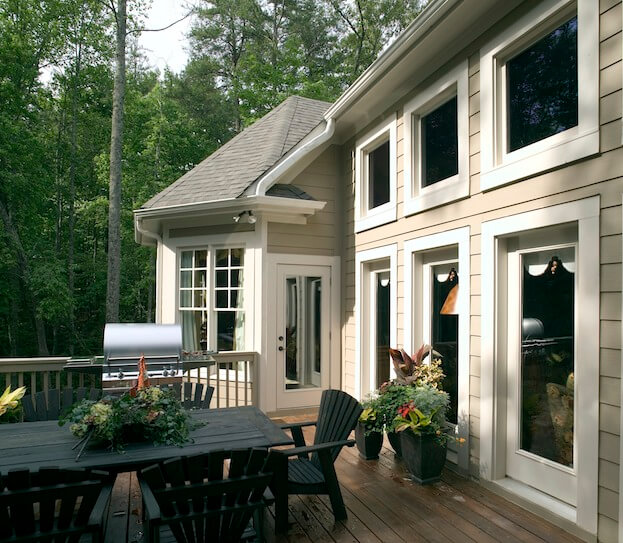 cost of new windows for home new window costs how much do windows cost installation cost