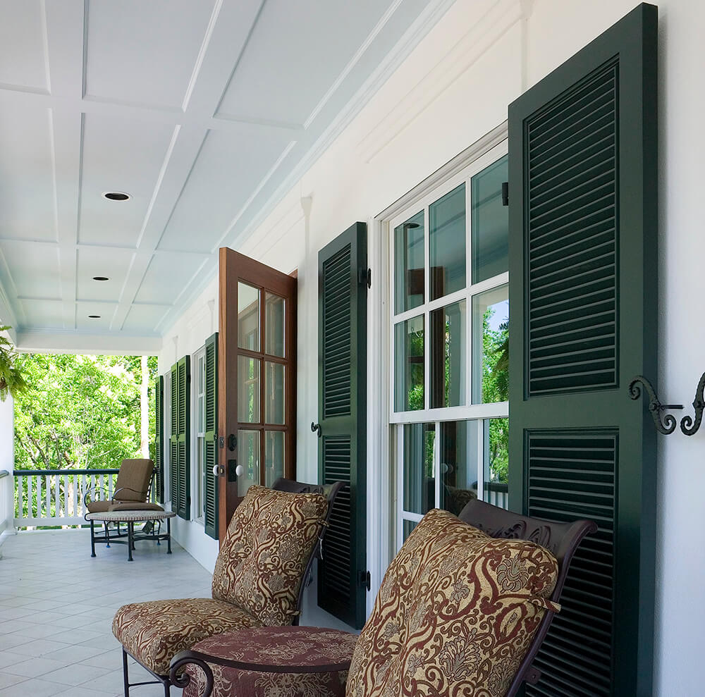 Shutters for windows house window shutters window shutter ideas for Exterior window weather protection