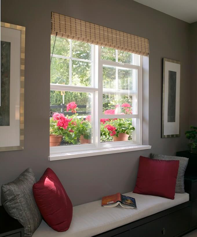 2018 Window Frame Repair Cost | Window Frame Replacement