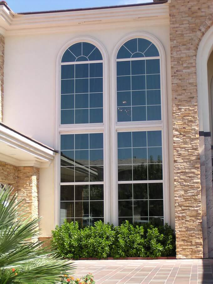 2020 Home Window Tinting Cost Tint Prices
